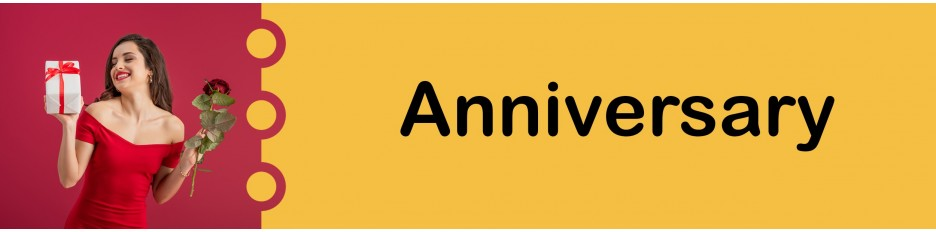 Aniversary